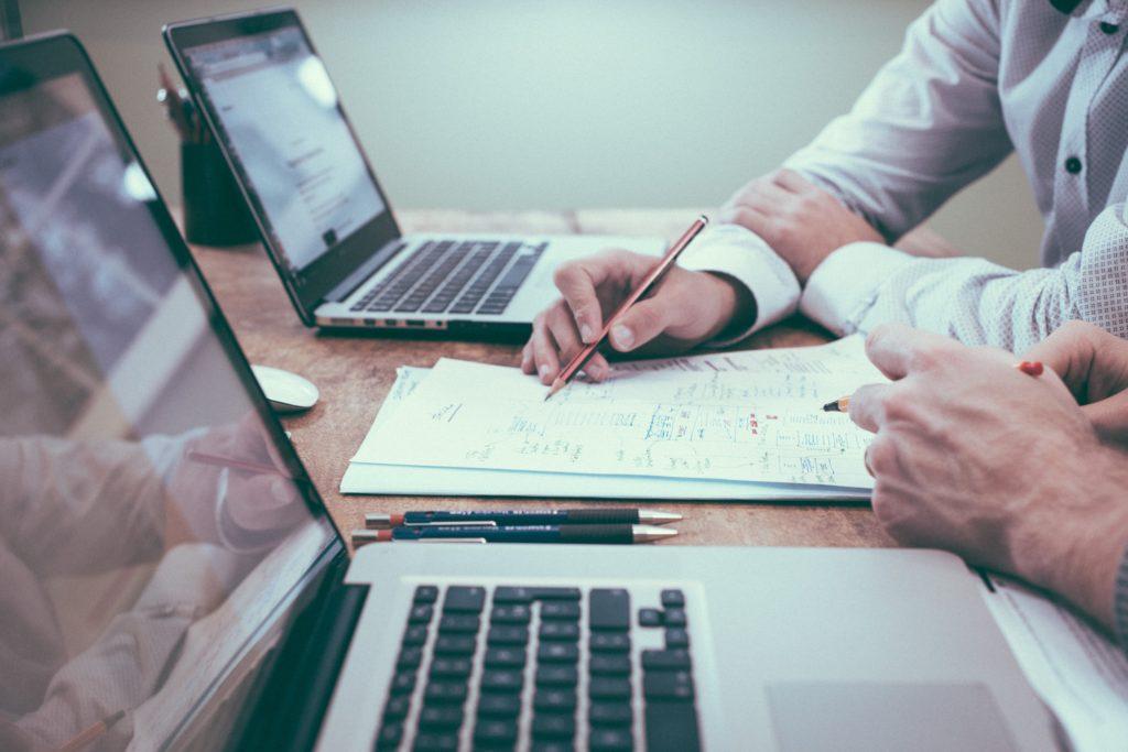 project management training online